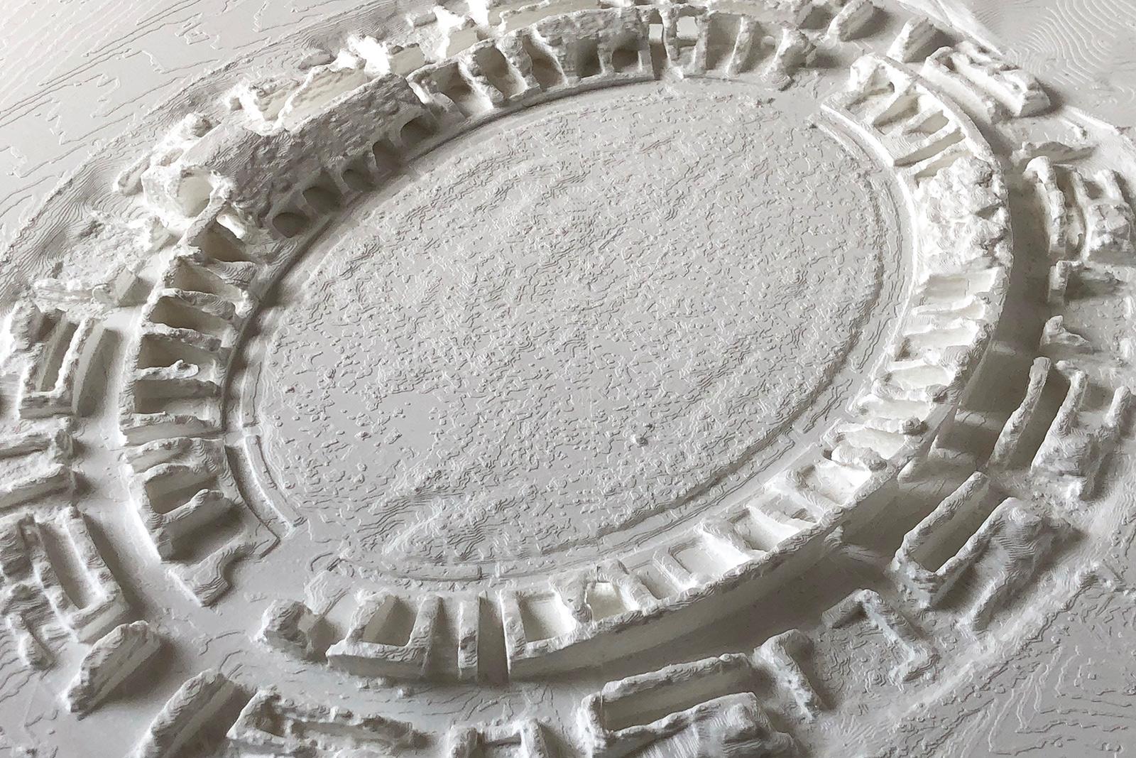2-stampa-3d-fotogrammetria-anfiteatro-luni