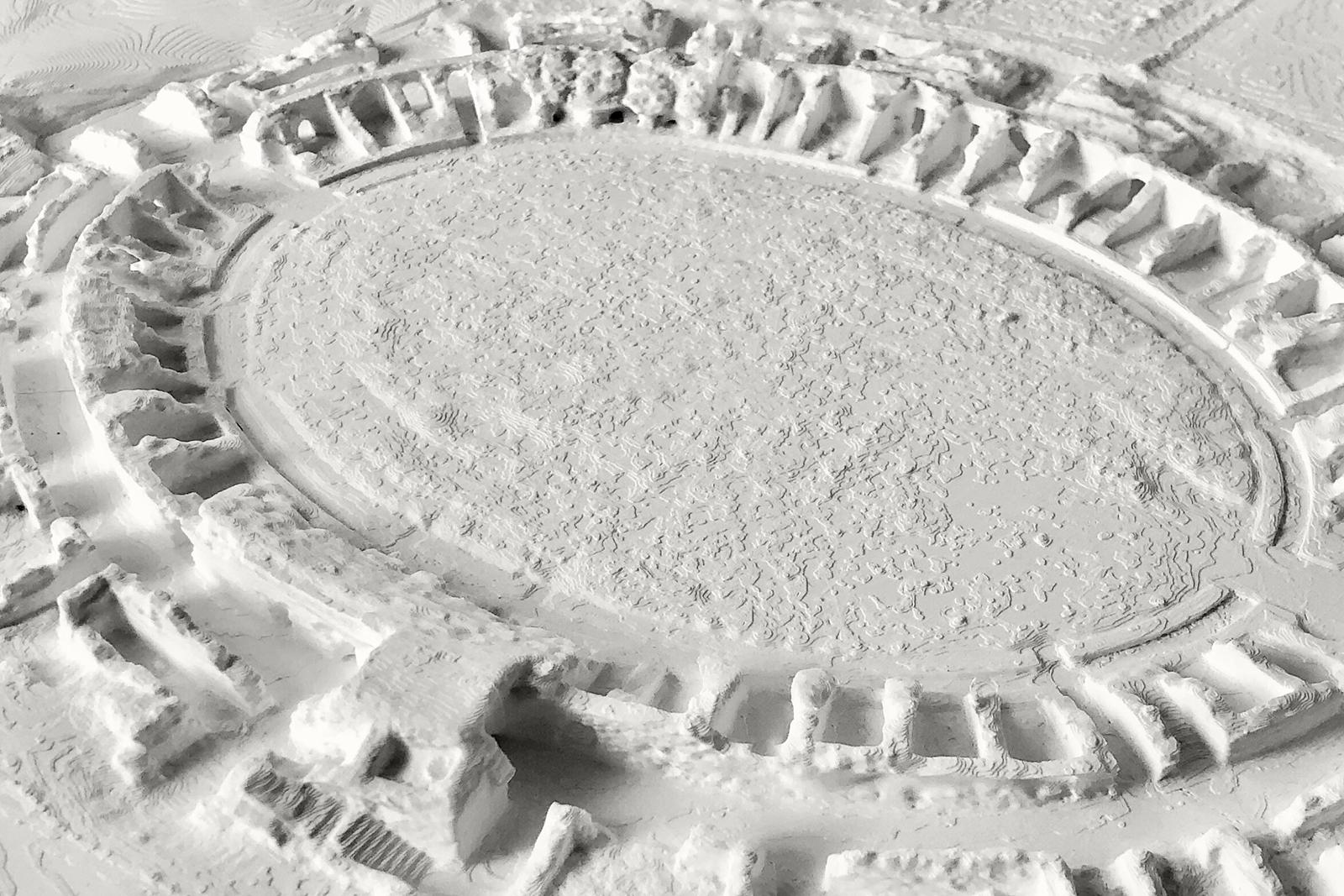 3-stampa-3d-fotogrammetria-anfiteatro-luni