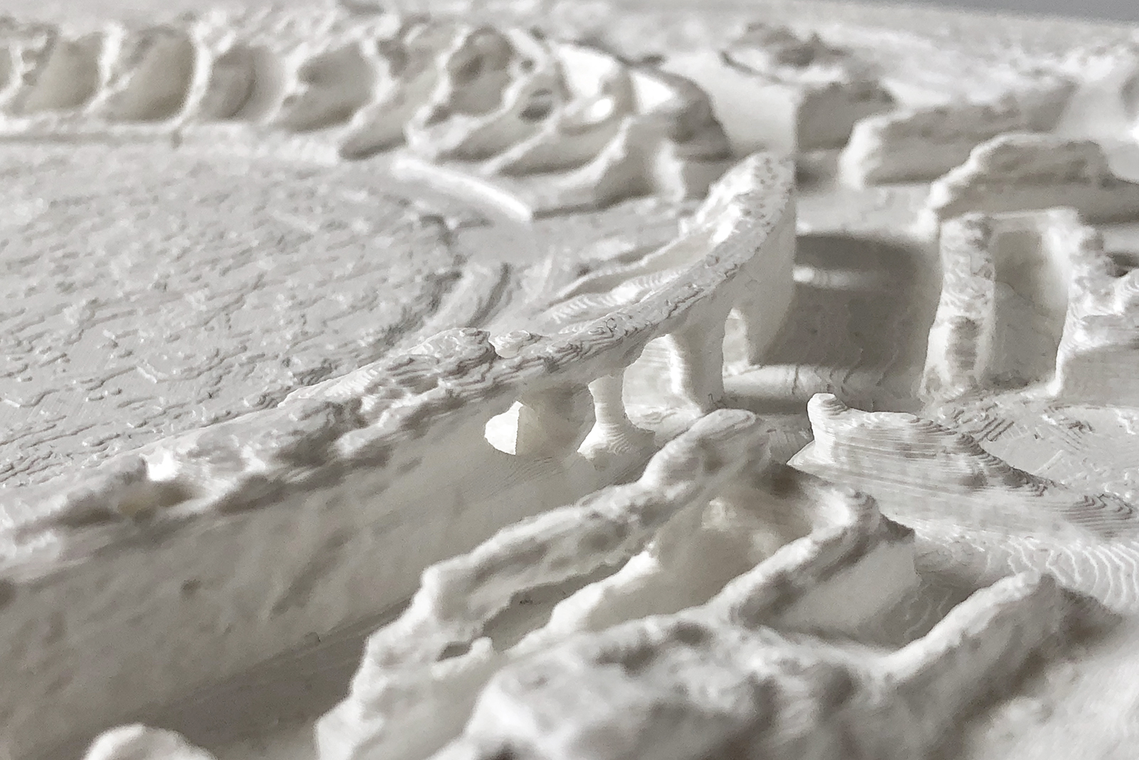 5-stampa-3d-fotogrammetria-anfiteatro-luni
